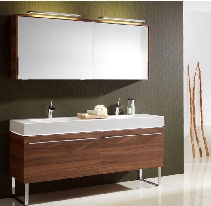 leonardo badezimmer 28 images leonardo badezimmer. Black Bedroom Furniture Sets. Home Design Ideas