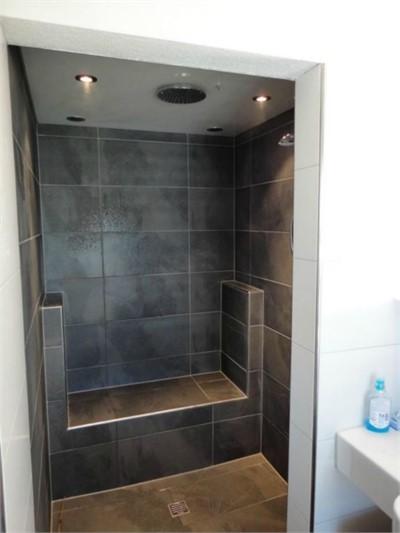 dampfdusche flex badewell. Black Bedroom Furniture Sets. Home Design Ideas