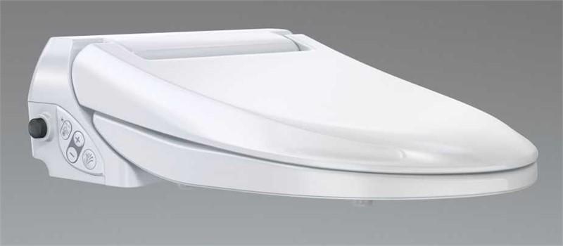 dusch wc aufsatz 4000 badewell. Black Bedroom Furniture Sets. Home Design Ideas