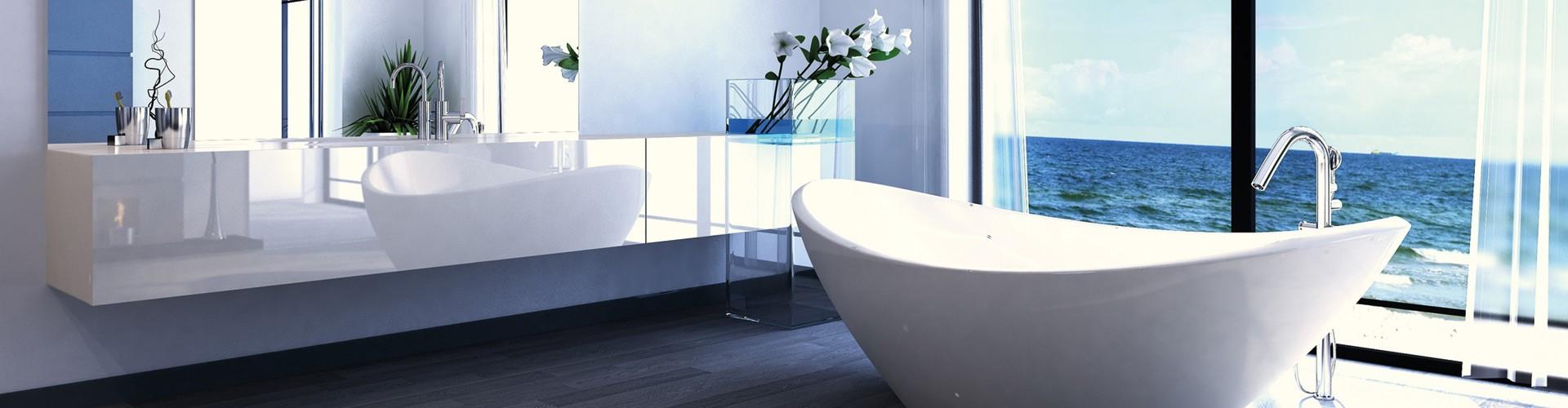 badewanne ersetzen mit dusche badewell. Black Bedroom Furniture Sets. Home Design Ideas